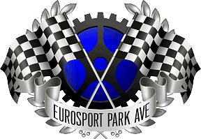 Maple Valley Auto Repair • Eurosport Park Ave